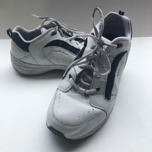 Easy Spirit Romy Walk Run Tennis Shoes